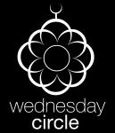 wednesday_circle_white