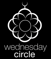 wednesday_circle_white
