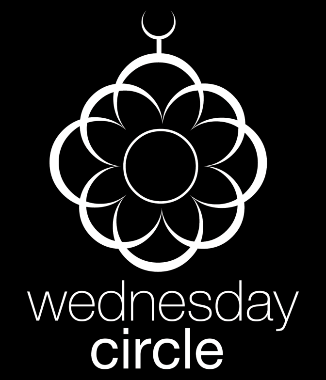 Wednesday Circle – New Years Action Plan for 2015
