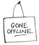 Offline 1