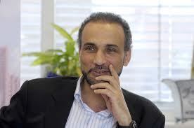Gems and Stars in the UK: Professor Tariq Ramadan
