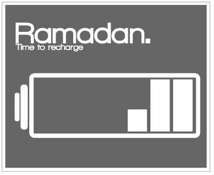 Ten tips for getting the best out of Ramadan