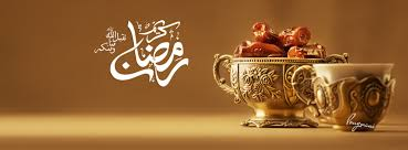 Ramadan – A Time for Devotion