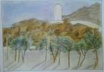 © @aesha_ashraf