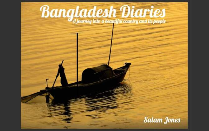 Review – Bangladesh Diaries