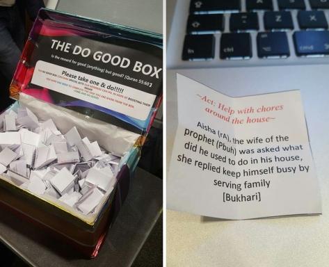 box-of-deeds