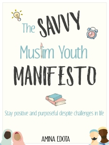savvy-muslim-youth-manifesto-cover-1880x2500