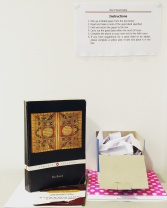 box-of-deeds-3