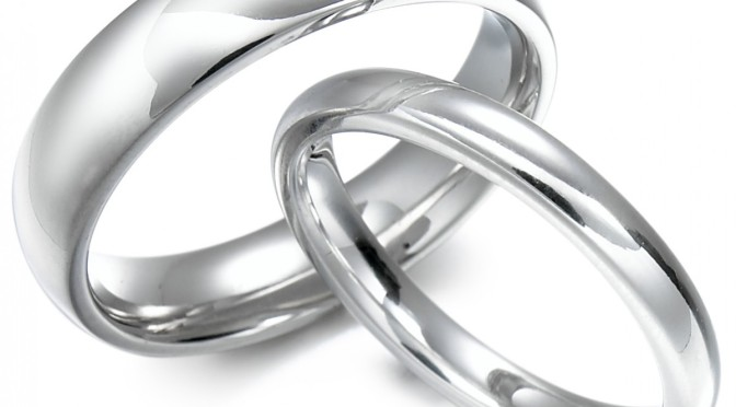 Confessions of a Serial Cheater III – Marriage